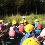 canoes1