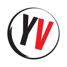 Image result for young voices 2020 logo